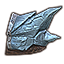 ON-icon-armor-Shoulders-Iceheart.png