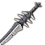 ON-icon-weapon-Orichalc Sword-Barbaric.png