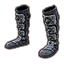 ON-icon-armor-Boots-Skinchanger.png