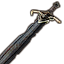 ON-icon-weapon-Sword-Draugr.png
