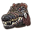 ON-icon-armor-Head-Slimecraw.png