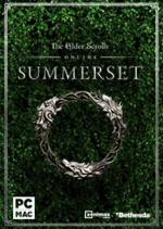ON-cover-Summerset Box Art.png