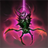 ON-icon-achievement-Cradle of Shadows Champion.png