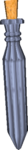 RG-item-Glass Vial.png