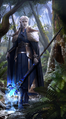 LG-avatar-Dark Elf Female 1.png