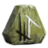 ON-icon-runestone-Lire-Re.png