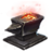 ON-icon-stolen-Anvil.png