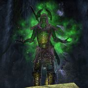 Online:The Serpent (Celestial) - The Unofficial Elder Scrolls ...