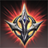 ON-icon-achievement-Welcome to the Thieves Guild (desktop).png
