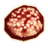 OB-icon-ingredient-Fly Amanita Cap.png