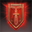 ON-icon-achievement-No Ground Given.png