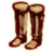 OB-icon-armor-FurBoots(m).png