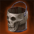 ON-icon-achievement-Plunder Skull Enthusiast.png