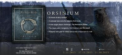 ON-misc-Orsinium Promo.jpg