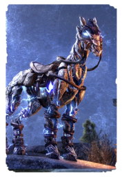 ON-card-Storm Atronach Horse.png