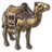 ON-icon-mount-Hammerfell Camel.png