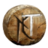 ON-icon-runestone-Rekuta-Ta.png