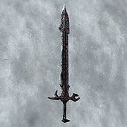 Skyrim:Leveled Items - UESPWiki