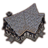 ON-icon-house-Ravenhurst.png