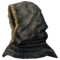 SR-icon-clothing-MageHood2(f).png