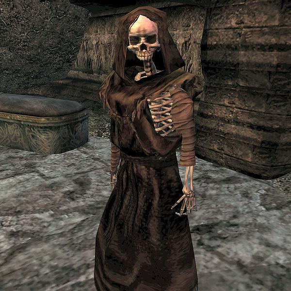 HeroClix Realms - View Single Post - Dials Elder Scrolls III
