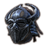 ON-icon-armor-Helm-Kothringi.png