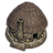 ON-icon-house-Exorcised Coven Cottage.png