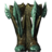 SR-icon-armor-Glass Boots.png