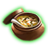 ON-icon-food-Crown Staunchness Stew.png
