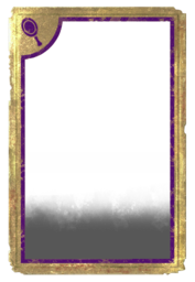 ON-card-overlay-Style Parlor-Epic.png