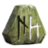 ON-icon-runestone-Makko-Ko.png