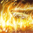 ON-icon-skill-Destruction Staff-Wall of Elements (Fire).png