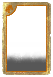 ON-card-overlay-Mounts-Apex.png