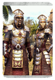 ON-card-Battlemage Palatine Armor.png