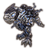 ON-icon-mount-Storm Atronach Guar.png