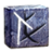 ON-icon-runestone-Rekura-Re.png