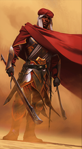 LG-avatar-Redguard Male 2.png