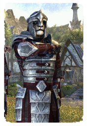 ON-card-Battlemage Tribune Armor.png