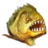 ON-icon-fish-Slaughterfish.png