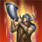 ON-icon-skill-Assault-War Horn.png
