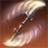 ON-icon-skill-Dual Wield-Whirlwind.png