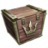 ON-icon-store-Supply Crate.png