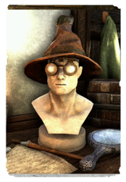 ON-card-Dwarf-Style Mage's Hat.png