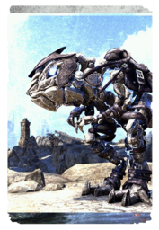 ON-card-Storm Atronach Guar.png