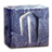 ON-icon-runestone-Ode-O.png