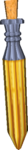RG-item-Glass Vial (with elixir).png