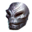 ON-icon-stolen-Burial Mask.png