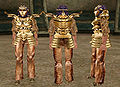 MW-item-Gold Armor Male.jpg