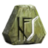 ON-icon-runestone-Hakeijo-Jo.png