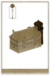 SR-book-Byohtower back.png